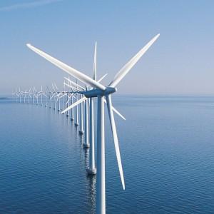 wind energy 3c